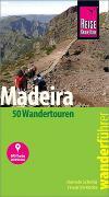 Cover-Bild zu Schetar, Daniela: Reise Know-How Wanderführer Madeira (50 Wandertouren)