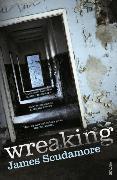 Cover-Bild zu Scudamore, James: Wreaking
