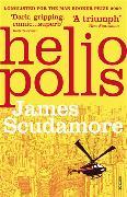 Cover-Bild zu Scudamore, James: Heliopolis