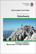 Cover-Bild zu Coulin, David: Ostschweiz