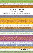 Cover-Bild zu Hoffmann, E. T. A.: Der goldene Topf