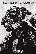 Cover-Bild zu Traviss, Karen: Gears of War Omnibus, Vol. 2