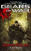Cover-Bild zu Traviss, Karen: Gears Of War: Aspho Fields