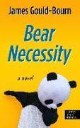 Cover-Bild zu Gould-Bourn, James: Bear Necessity