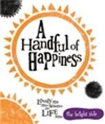 Cover-Bild zu Bright, Rachel: A Handful of Happiness