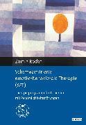 Cover-Bild zu Schemazentrierte emotiv-behaviorale Therapie (SET) von Zorn, Peter