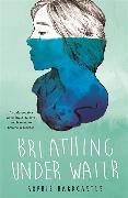 Cover-Bild zu Hardcastle, Sophie: Breathing Under Water