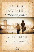 Cover-Bild zu El hilo invisible / An Invisible Thread von Schroff, Laura