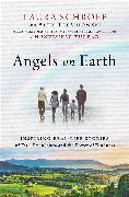 Cover-Bild zu Angels on Earth von Schroff, Laura