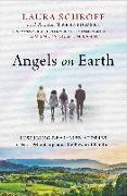 Cover-Bild zu Angels on Earth (eBook) von Schroff, Laura