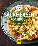 Cover-Bild zu Vormann, Jürgen: Säure-Basen-Kochbuch