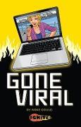 Cover-Bild zu Gould, Mike: Gone Viral (eBook)