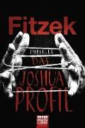 Cover-Bild zu Fitzek, Sebastian: Das Joshua-Profil