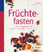 Cover-Bild zu Früchtefasten (eBook) von Moll, Ralf