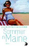 Cover-Bild zu Sullivan, J. Courtney: Sommer in Maine