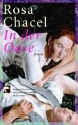 Cover-Bild zu Chacel, Rosa: In der Oase