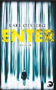 Cover-Bild zu Olsberg, Karl: Enter