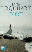 Cover-Bild zu Urquhart, Jane: Fort