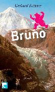 Cover-Bild zu Falkner, Gerhard: Bruno