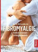 Cover-Bild zu Fibromyalgie von Brückle, Wolfgang