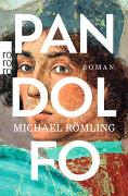 Cover-Bild zu Römling, Michael: Pandolfo