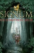 Cover-Bild zu Römling, Dr. Michael: Signum (eBook)