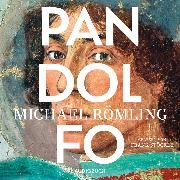 Cover-Bild zu Römling, Michael: Pandolfo (Audio Download)