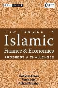Cover-Bild zu New Issues in Islamic Finance and Economics (eBook) von Askari, Hossein