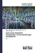 Cover-Bild zu Symulacja inżynierii środowiska i zrównoważonego zarządzania von Ostad-Ali-Askari, Kaveh