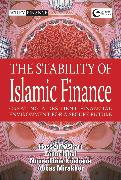 Cover-Bild zu The Stability of Islamic Finance (eBook) von Mirakhor, Abbas
