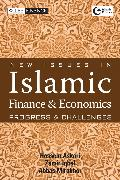 Cover-Bild zu New Issues in Islamic Finance and Economics (eBook) von Mirakhor, Abbas