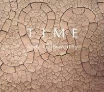 Cover-Bild zu Goldsworthy, Andy: Time