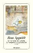 Cover-Bild zu diverse Autoren: Bon Appétit