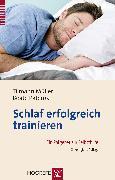 Cover-Bild zu Schlaf erfolgreich trainieren (eBook) von Müller, Tilman