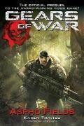 Cover-Bild zu Traviss, Karen: Gears of War Aspho Fields