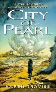 Cover-Bild zu Traviss, Karen: City of Pearl