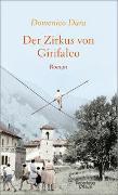 Cover-Bild zu Dara, Domenico: Der Zirkus von Girifalco