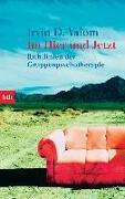 Cover-Bild zu Yalom, Irvin D.: Im Hier und Jetzt