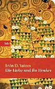 Cover-Bild zu Yalom, Irvin D.: Die Liebe und ihr Henker