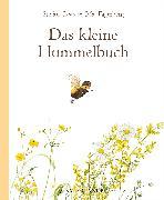 Cover-Bild zu Das kleine Hummelbuch von Casta, Stefan
