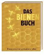 Cover-Bild zu Das Bienen Buch