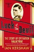Cover-Bild zu Luck of the Devil (eBook) von Kershaw, Ian