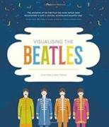 Cover-Bild zu Pring, John: Visualising the Beatles