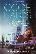 Cover-Bild zu Frank, Malcolm: Code Halos
