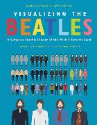 Cover-Bild zu Pring, John: Visualizing The Beatles