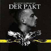 Cover-Bild zu Der Pakt (Audio Download) von Ragucci, Raphael
