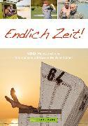 Cover-Bild zu Müssig, Jochen: Endlich Zeit! (eBook)