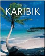 Cover-Bild zu Karl, Roland F: Horizont KARIBIK