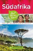 Cover-Bild zu Karl, Roland F.: Bruckmann Reiseführer Südafrika: Zeit für das Beste (eBook)