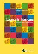 Cover-Bild zu Logicals français von Wannenmacher, Rahel